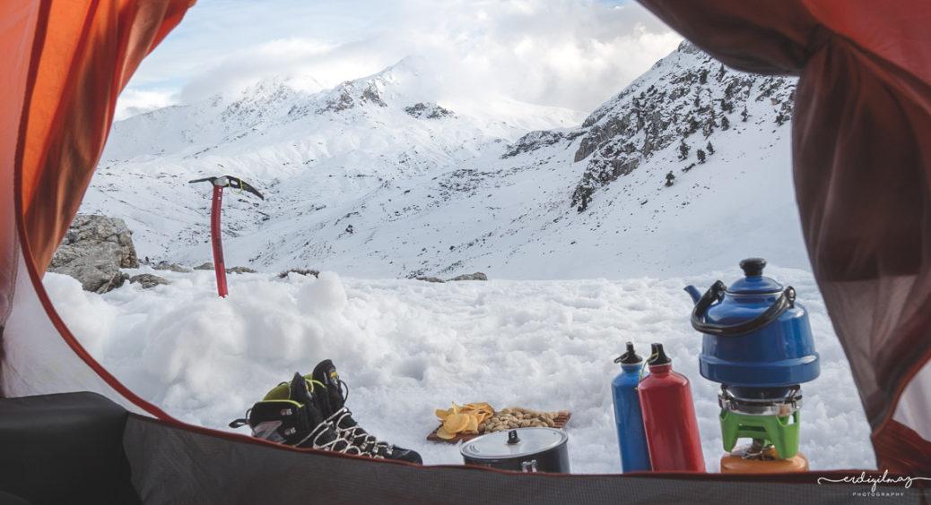 davraz dağı kış kampı ile ilgili görsel sonucu