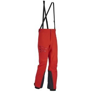 Teknik Pantolon