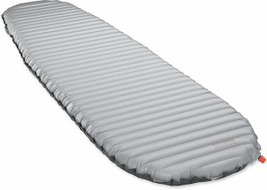 Thermarest - xTherm